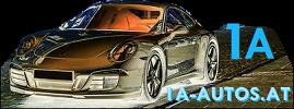 1A Autos
